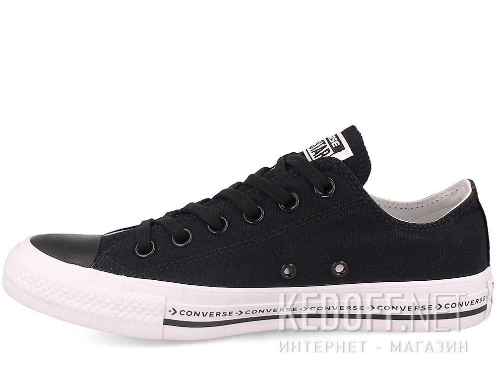 b6823a633297 Shop Converse sneakers Chuck Taylor All Star Ox 159587C at Kedoff ...