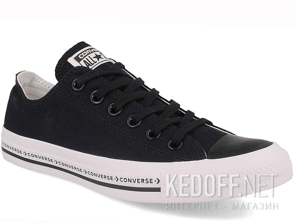 0e79c0609587 Shop Converse sneakers Chuck Taylor All Star Ox 159587C at Kedoff ...