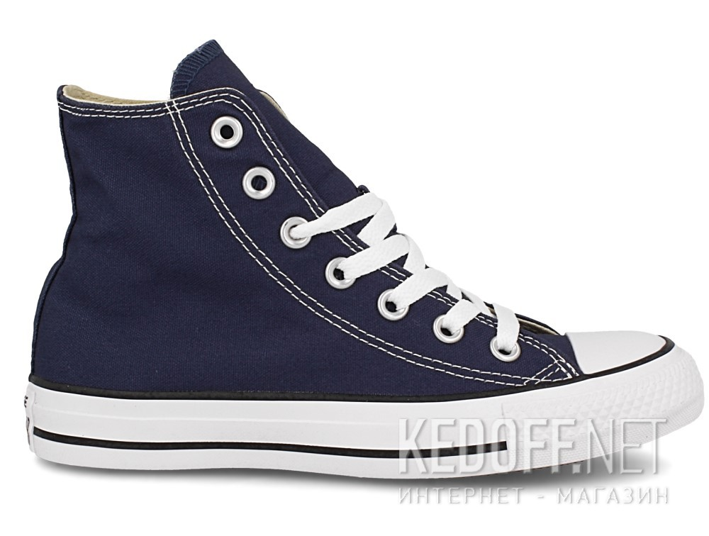 CONVERSE ALL STAR HI M9622C