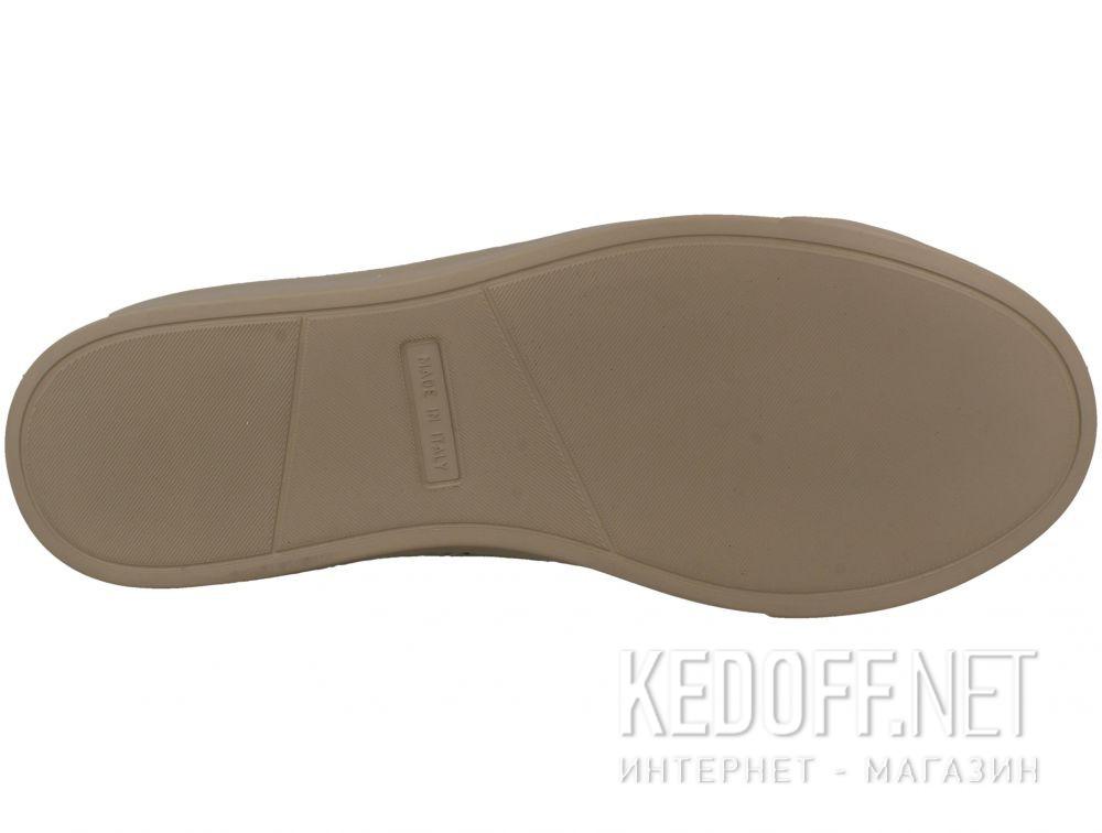 Цены на Кеды Forester 132125-122