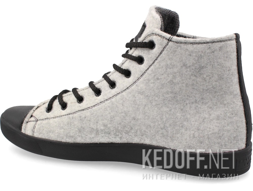 Кеди Forester 132125-32  купить Киев