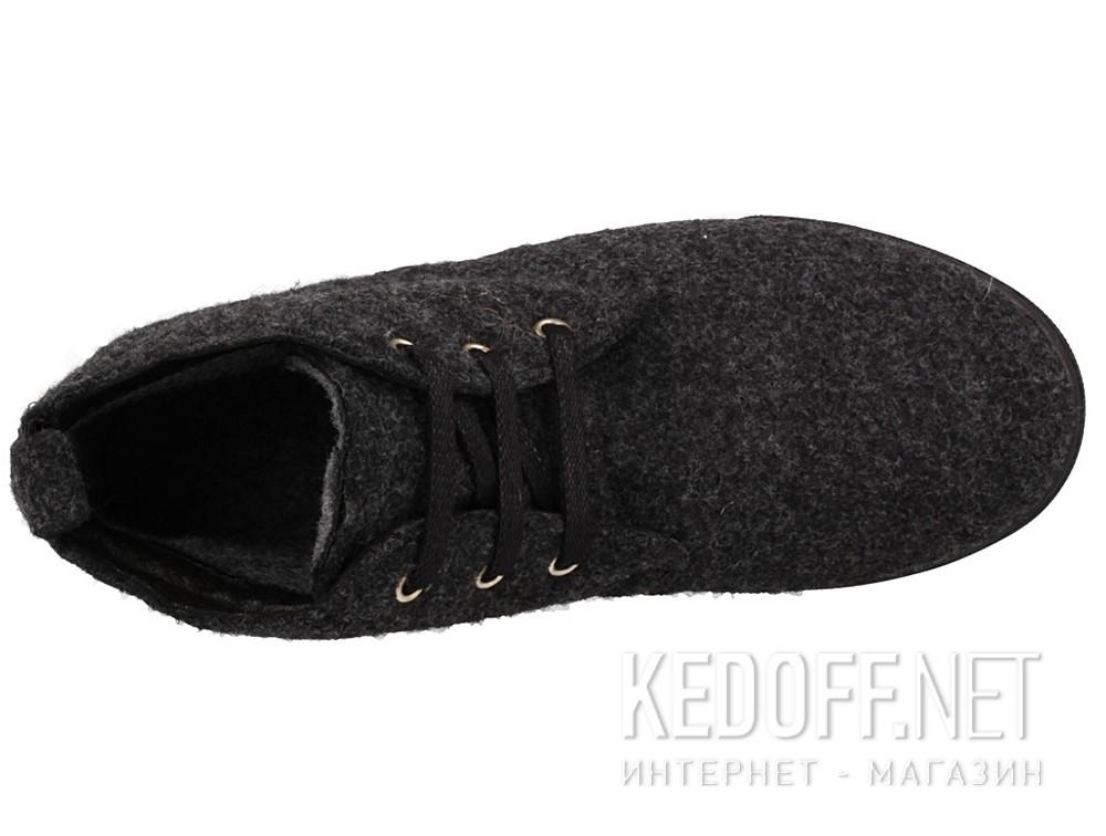 Оригинальные Фетровые ботинки Forester 659502