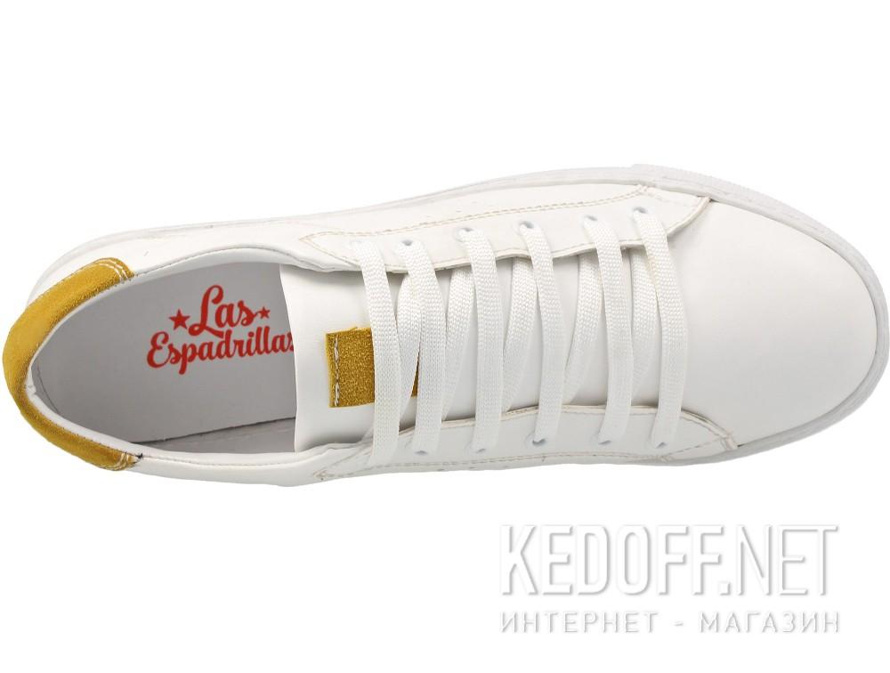 Las Espadrillas 20324-1321 купить Киев