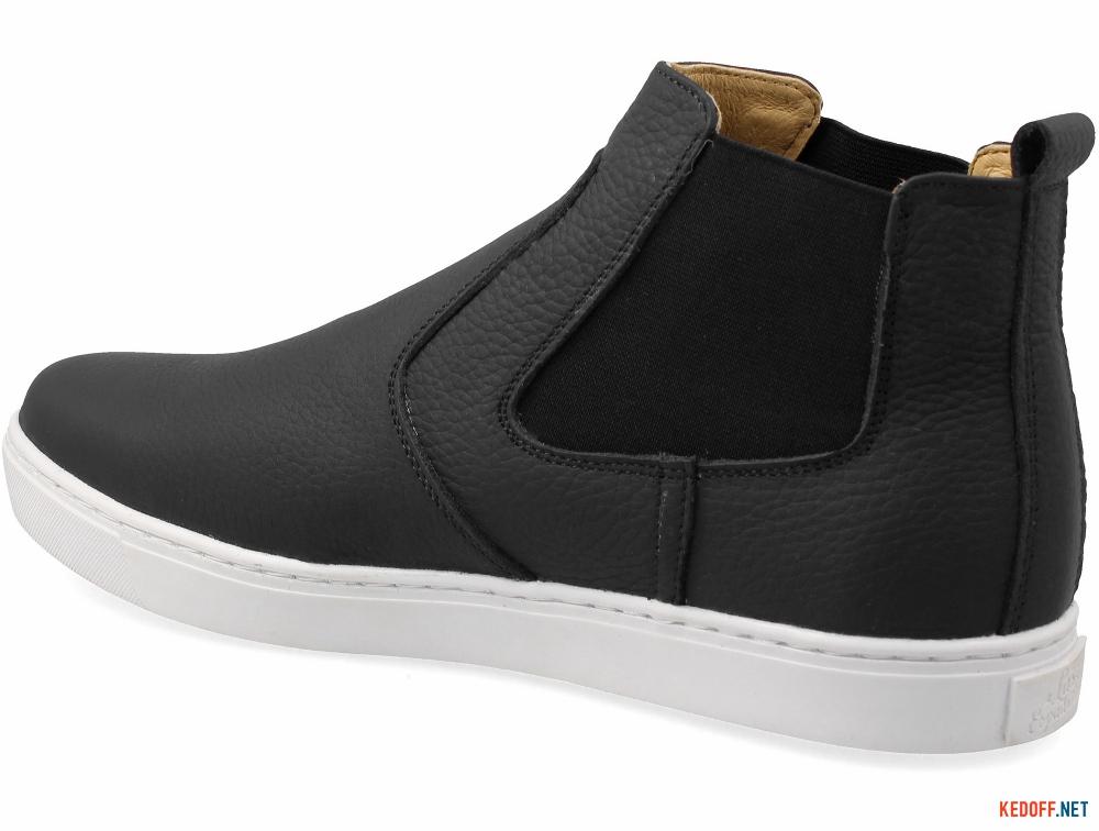 Sneakers Las Espadrillas 230022-27Ch