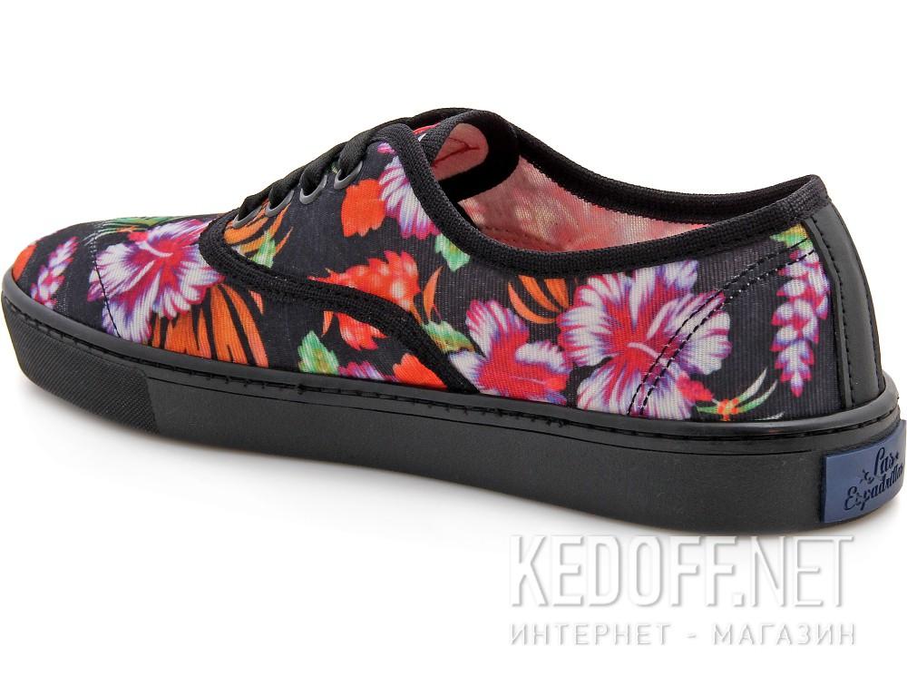 Sneakers Las Espadrillas 8214-2750