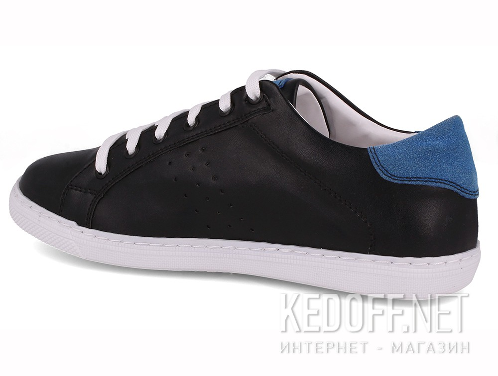 Las Espadrillas 20324-2740 в магазині взуття Kedoff.net - 21827 81da5612e95fc
