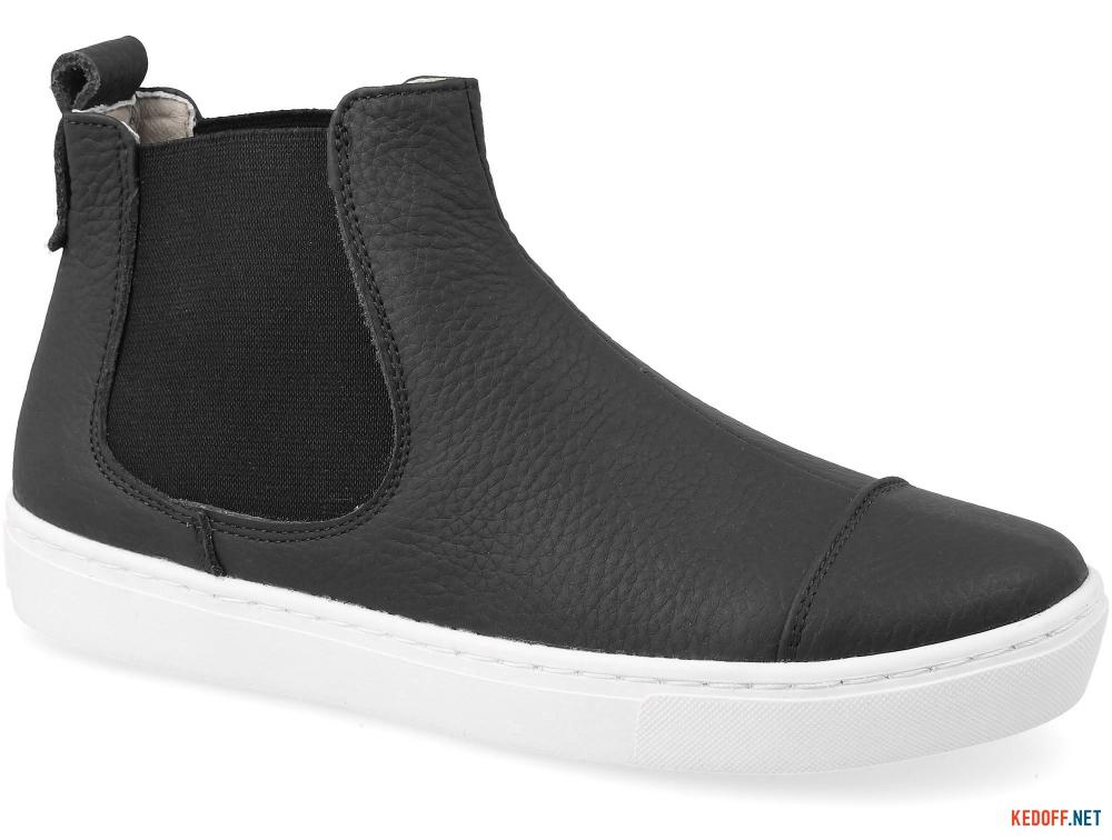 Sneakers Las Espadrillas Chelsey 30022-27Ch