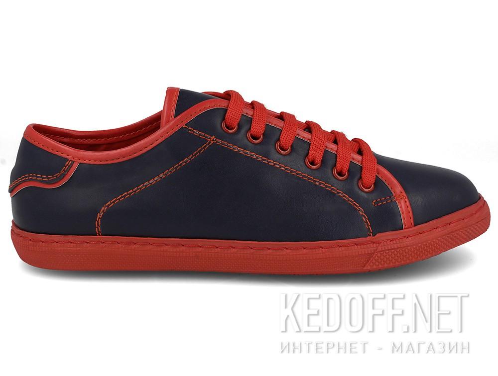 Sneakers Las Espadrillas Tommy Smith 20324-8947