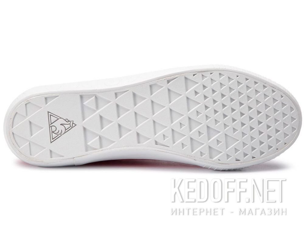 Цены на Кеды Le Coq Sportif Nationale 1910021-LCS
