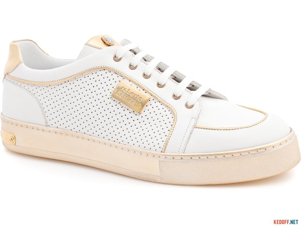 Салон обуви лидер официальный сайт