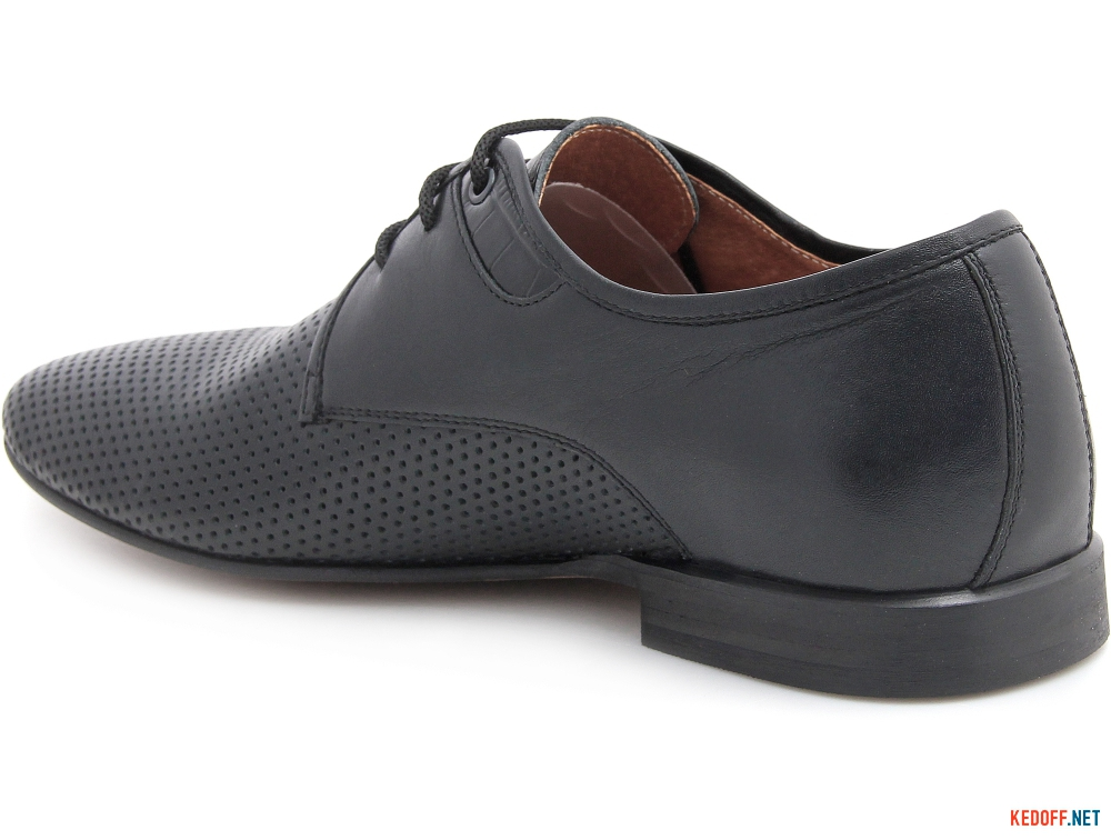 Classic shoes Smart Forester 685-27