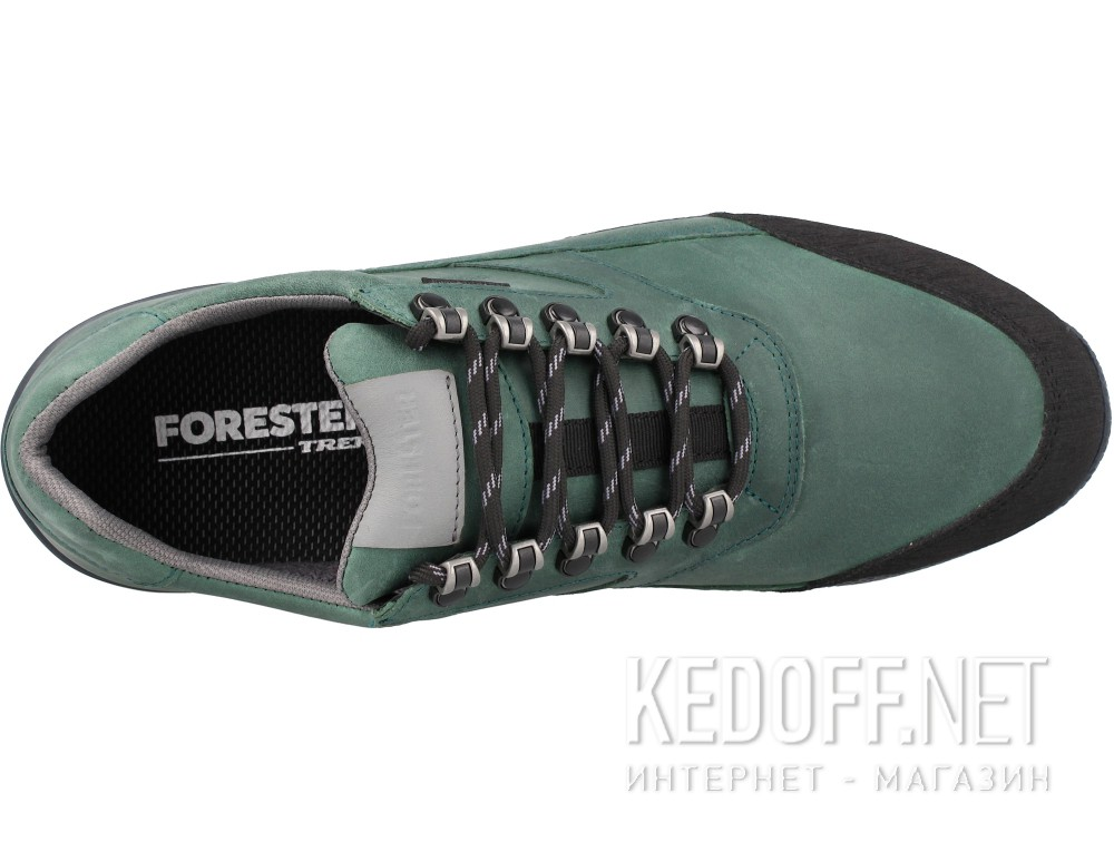 Forester 1553001-22