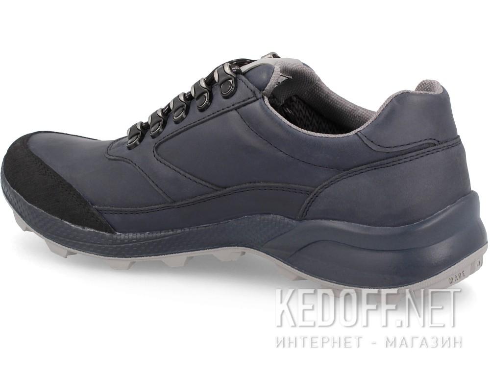 Forester 1553001-891 купить Украина