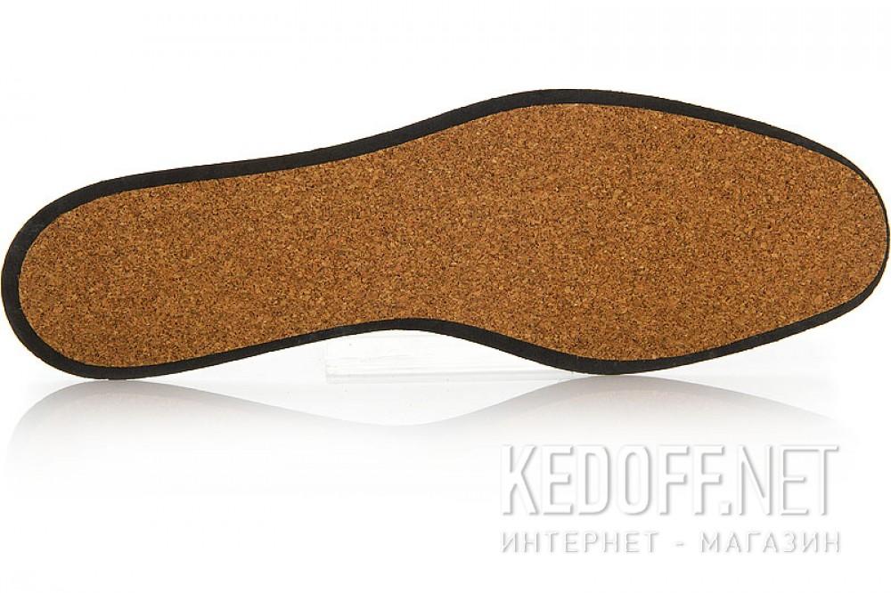 Salamander 14936 купити Україна