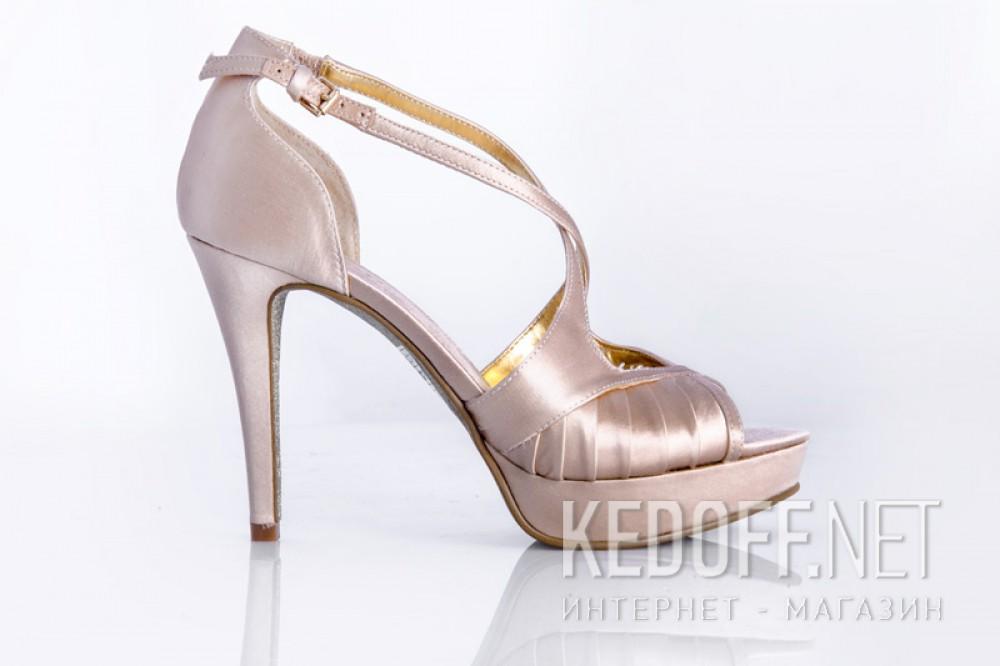Женская свадебная обувь Nine West 60229401-OSPm   (розовый) купить Украина