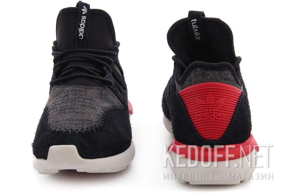 Sneakers Adidas Tubular 24693  Moc Runner