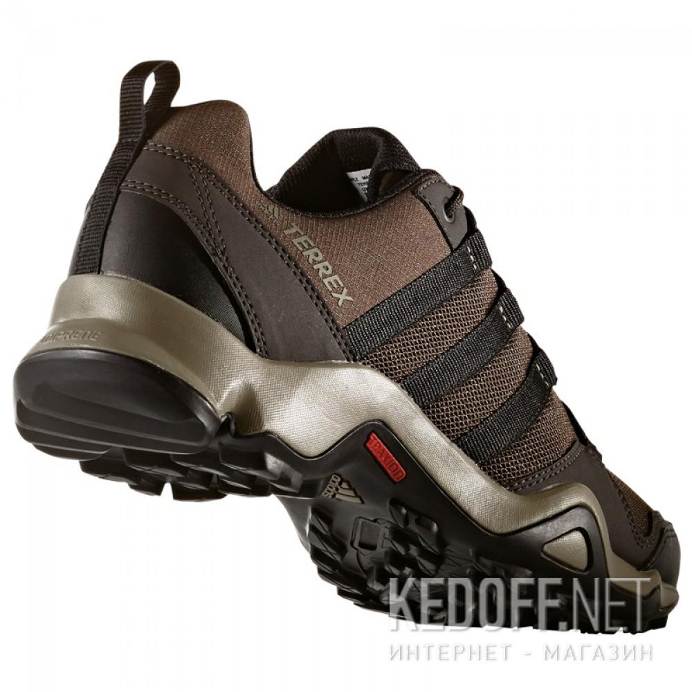 Кроссовки Adidas Terrex AX2R BB1981 купить Украина