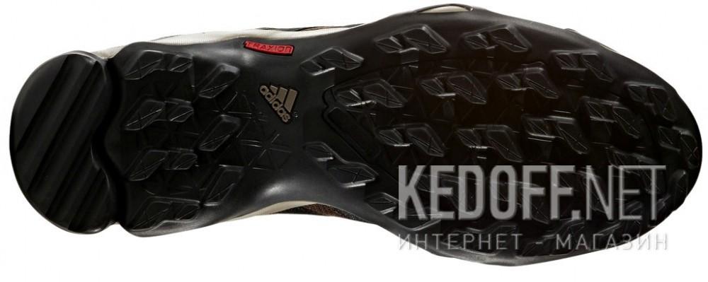 Оригинальные Кроссовки Adidas Terrex AX2R BB1981
