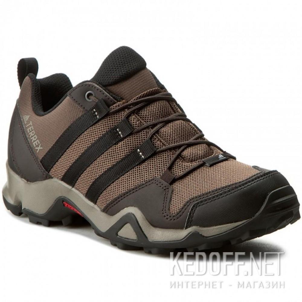 Купить Кроссовки Adidas Terrex AX2R BB1981
