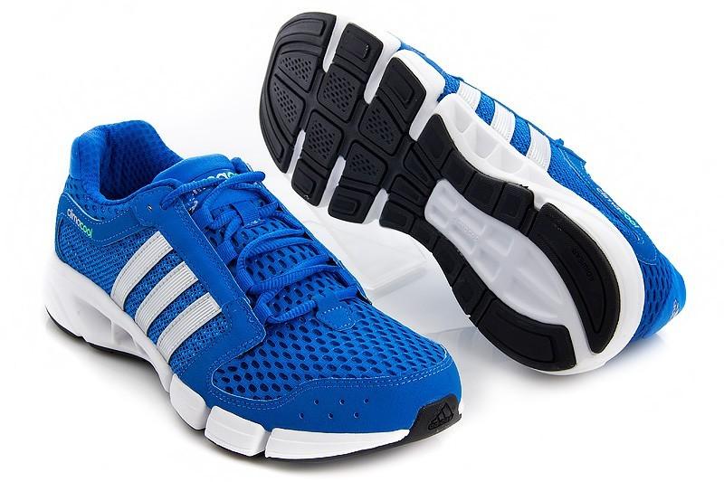 Adidas 21121 в магазині взуття Kedoff.net - 8809 80946424fee05
