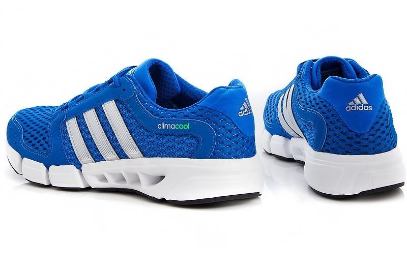 Adidas climacool купить украина