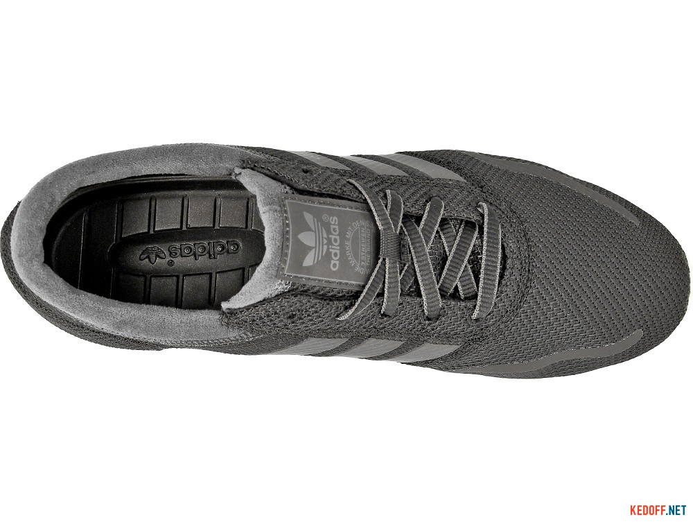 Кросівки Adidas Los Angeles S42019