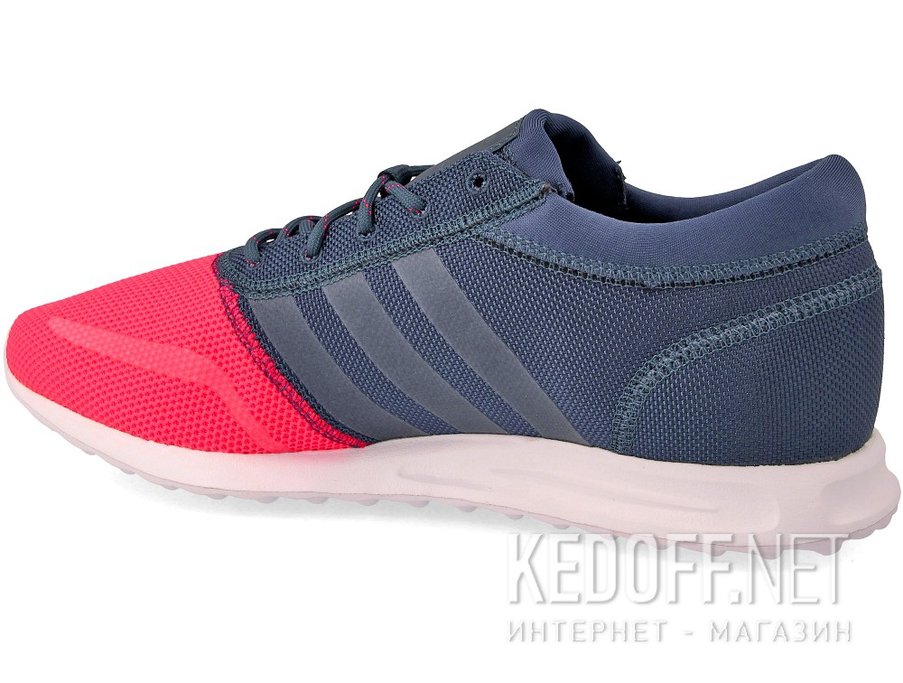 Sneakers Adidas Los Angeles S79021