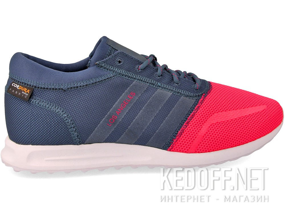 Adidas Los Angeles S79021