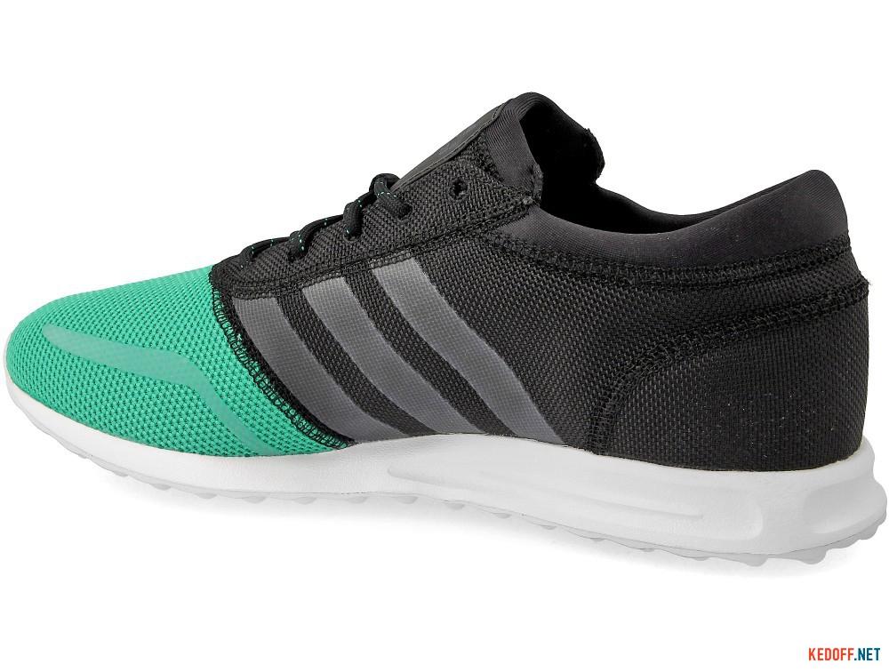 Adidas S79023 купить Украина