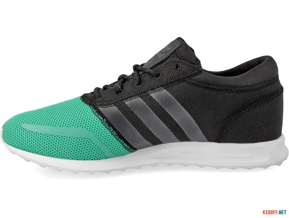 Adidas S79023