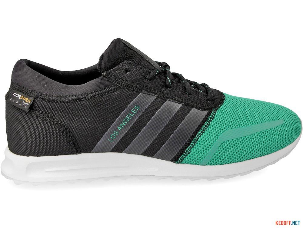 Оригинальные Adidas S79023