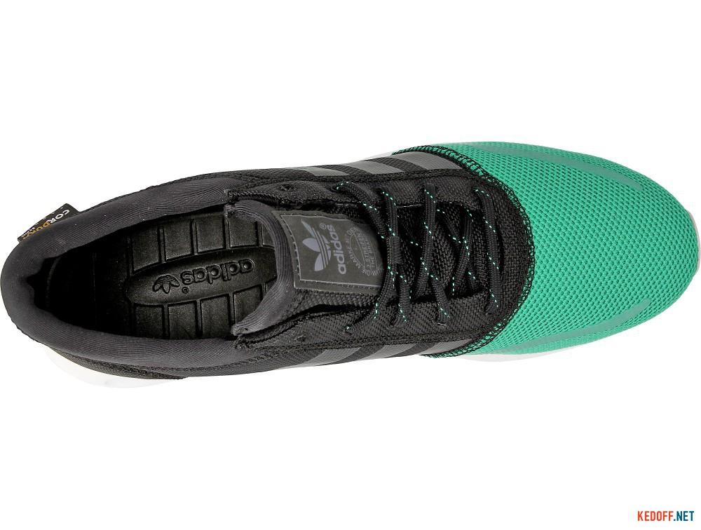 Цены на Adidas S79023