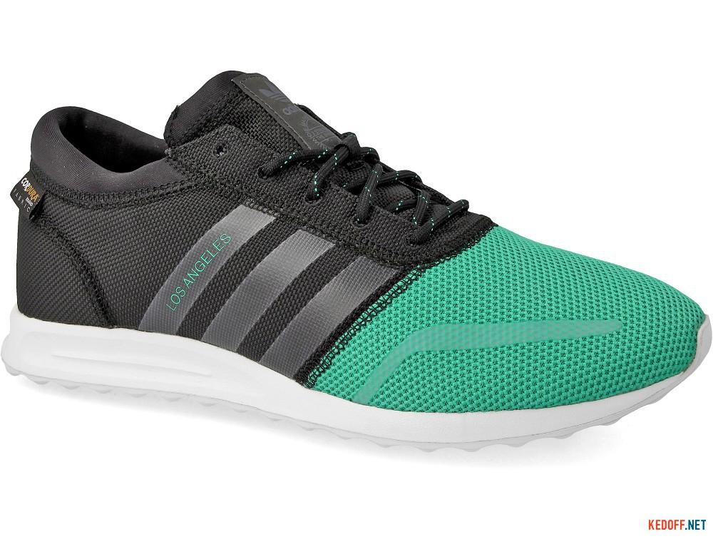 Adidas Los Angeles S79023