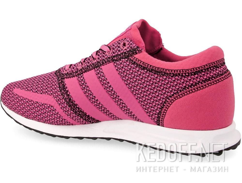 Кросівки Adidas Los Angeles W S78919