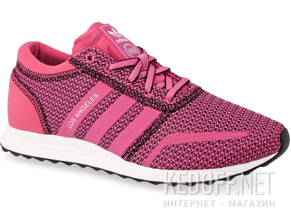 Adidas Shoes Los Angeles W S78919