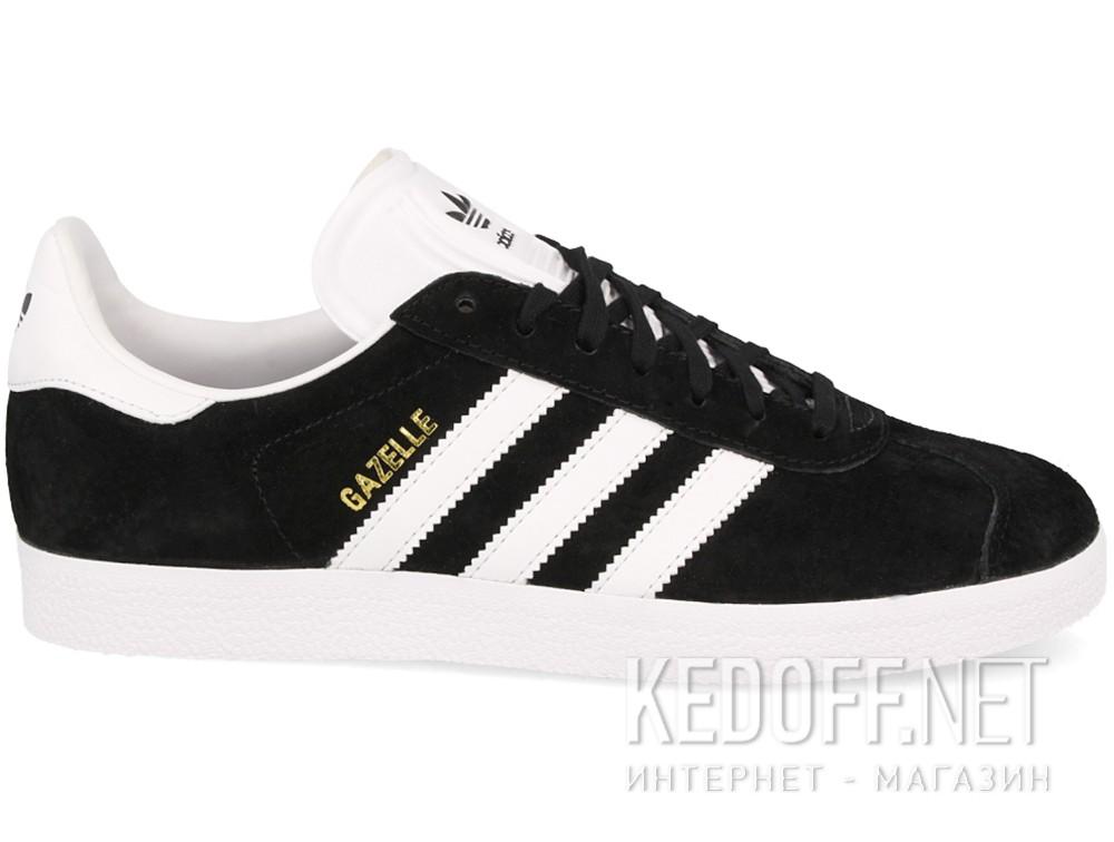 Buy Sale Adidas Gazelle Online On Sale Buy >Off45%) 36fd35