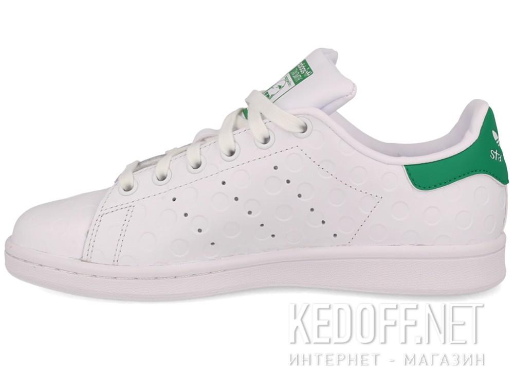 Кеды Adidas Originals Stan Smith S32262   (белый) купить Украина