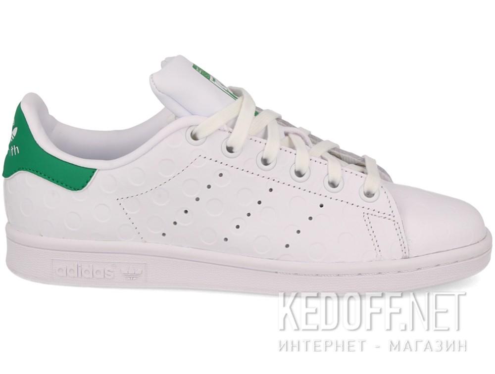 Кеды Adidas Originals Stan Smith S32262   (белый) купить Киев