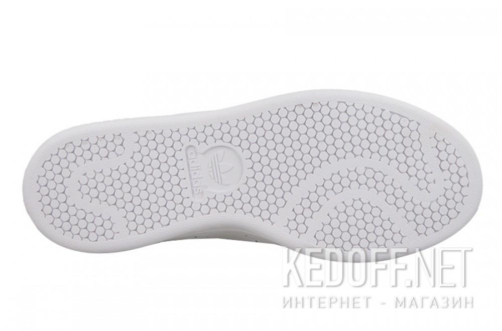 Цены на Кеды Adidas Originals Stan Smith S32262   (белый)