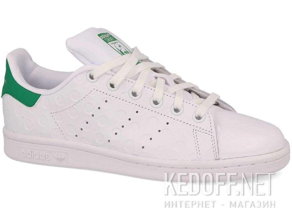 Купить Кеды Adidas Originals Stan Smith S32262   (белый)