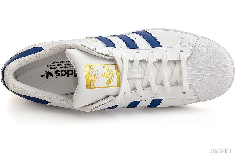 kysgd krossovki-adidas-originals-superstar-fundation-b27141-img-5.jpg