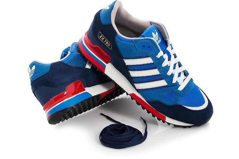 0343beebba38 Adidas 96718 (zx 750) в магазине обуви Kedoff.net - 8642