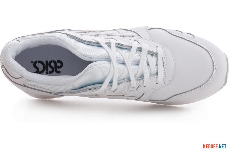 Кросівки Asics Gel-Lyte III H534l0101