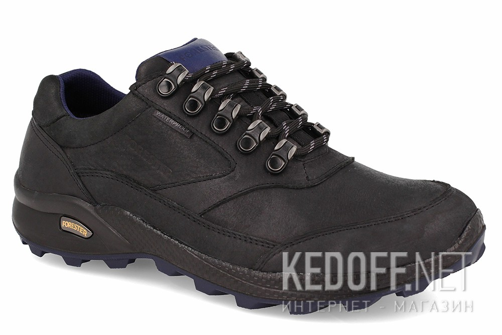 Add to cart Forester 1553001-f127