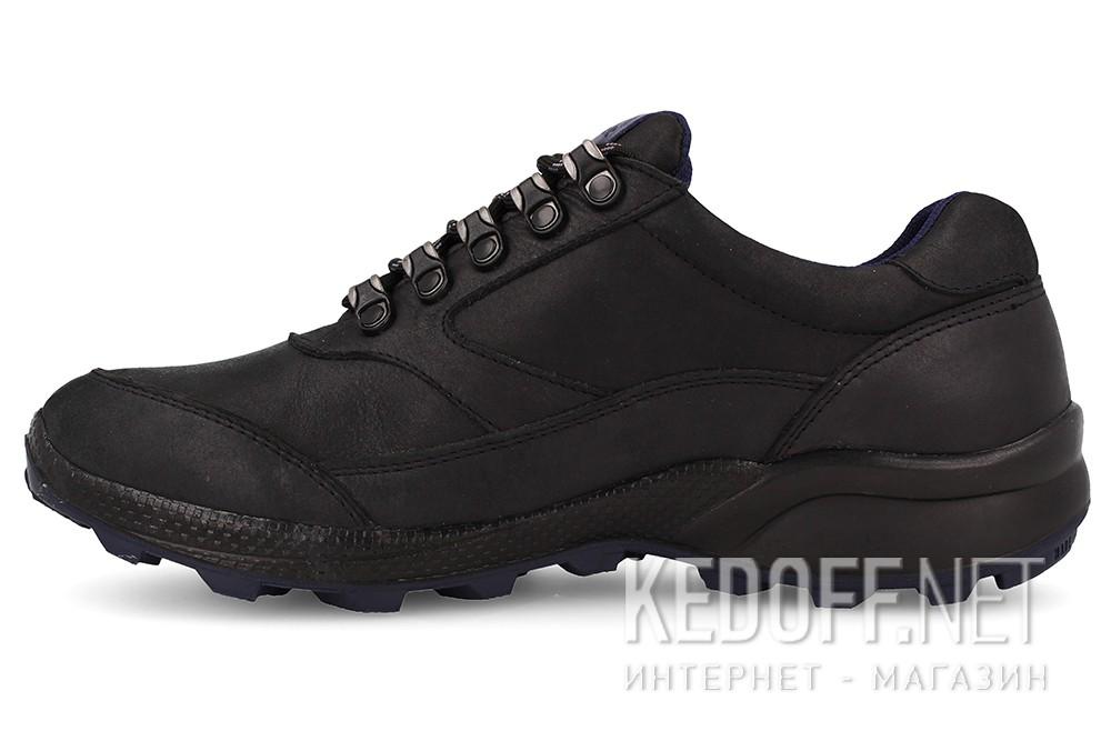 Forester 1553001-f127 купить Киев