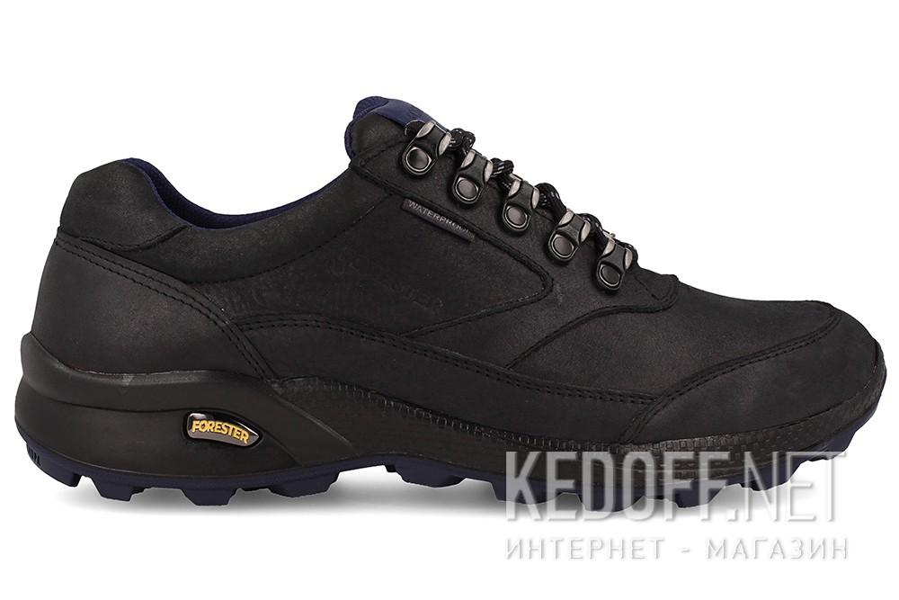 Forester 1553001-f127 купить Украина
