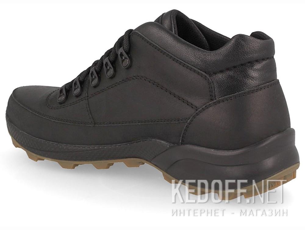 Мужские ботинки Forester Trek 7743-27   купить Украина