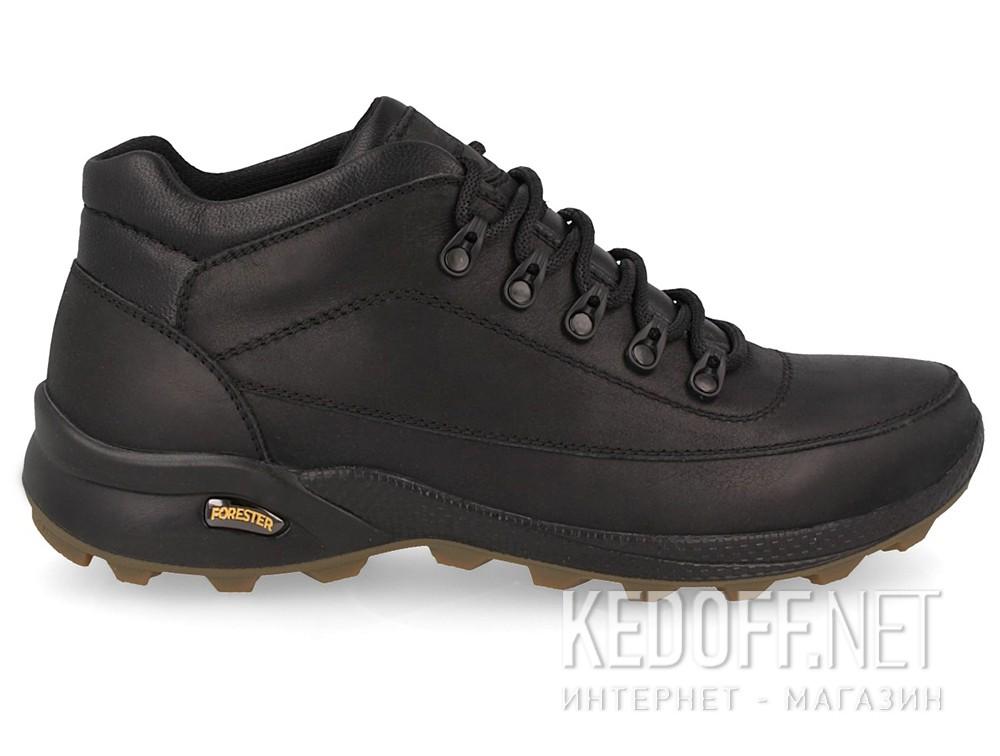 Мужские ботинки Forester Trek 7743-27   купить Киев