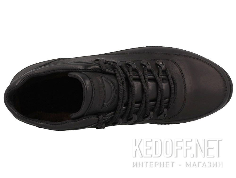 Оригинальные Мужские ботинки Forester Trek 7743-27