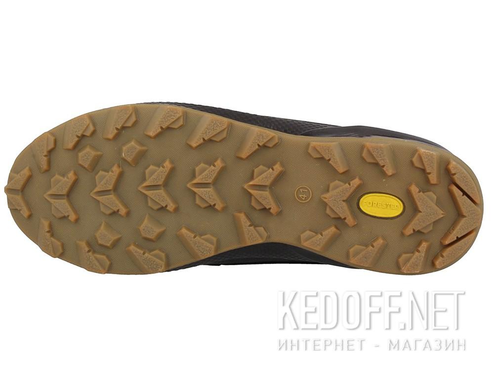 Мужские ботинки Forester Trek 7743-27   описание